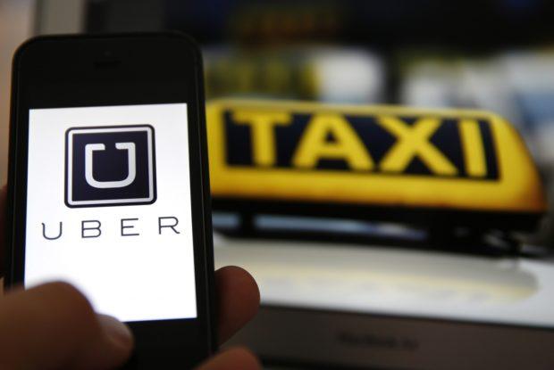 Картинки по запросу Удобные сервисы вроде Uber