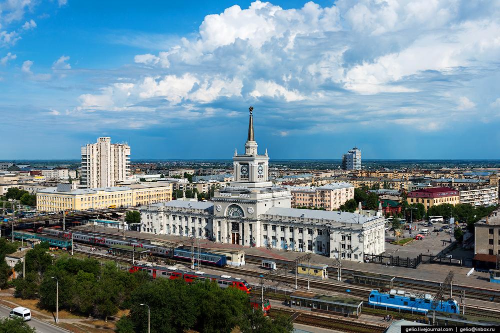 Картинки с изображением города волгограда