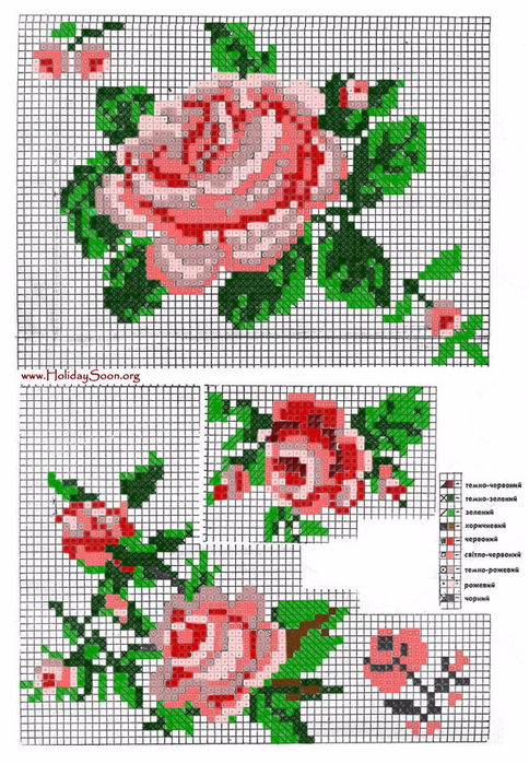 схема-вышивки (4) (484x700, 469Kb)