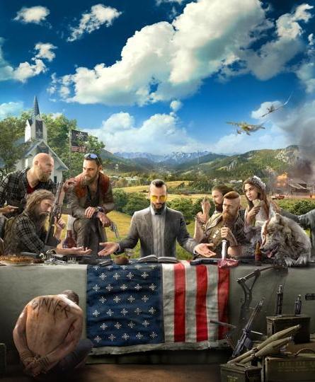10 игр с E3 2017, которые можно предзаказать уже сейчас (и сэкономить) - Изображение 21