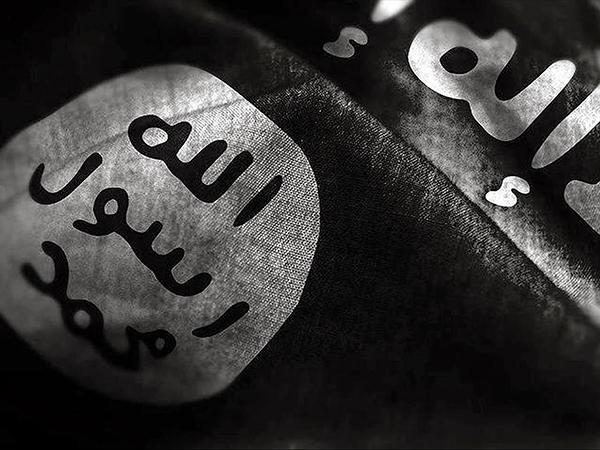 СМИ: террористы ИГИЛ вынуждены искать новую «столицу» в Сирии