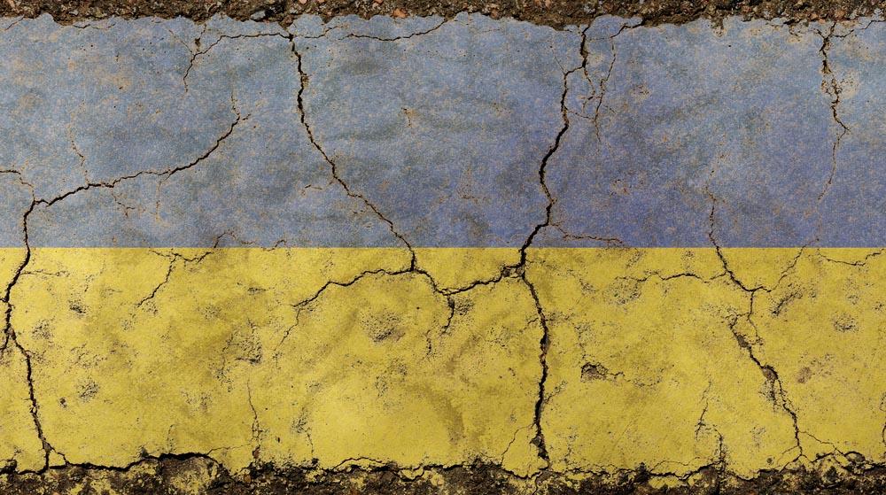 Антиукраинская коалиция ЕС растёт как на дрожжах