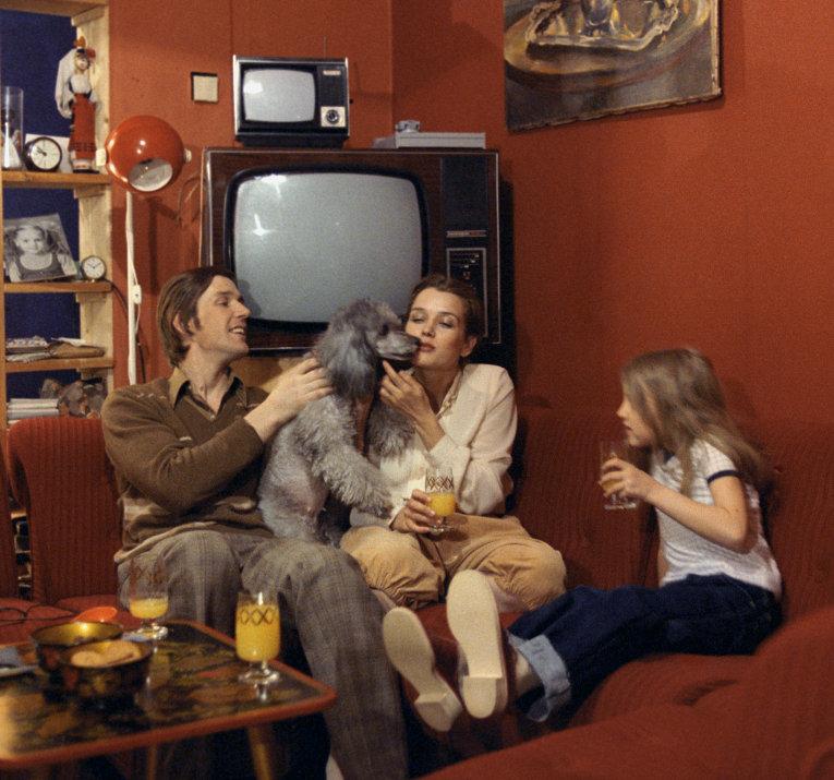 Картинки с цитатами о жизни и семье контроль состояния