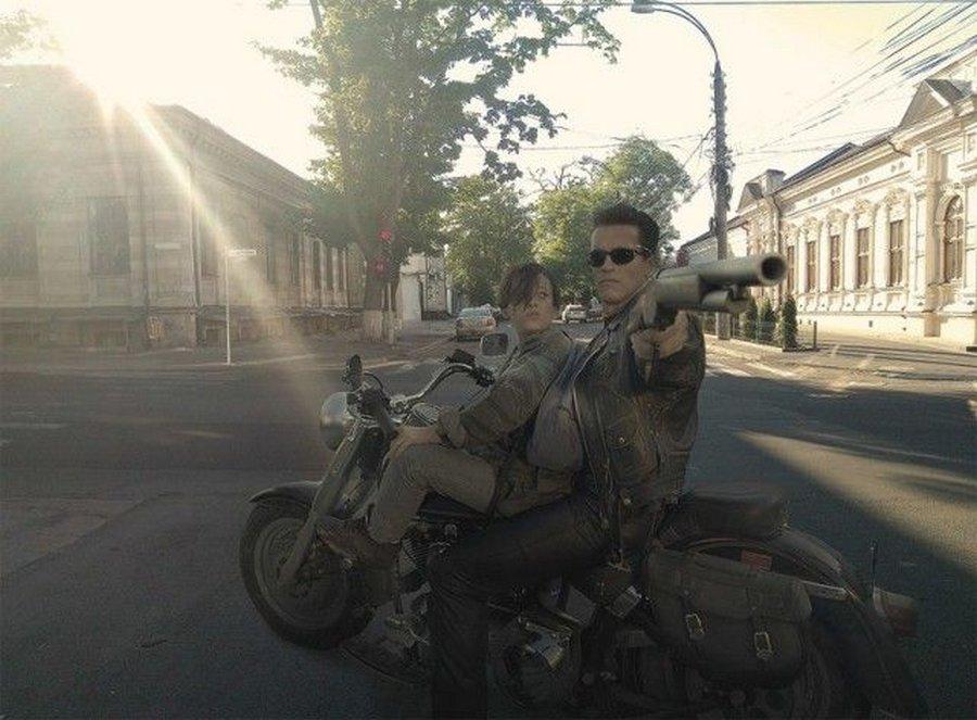 2D Among Us — Российская дей…