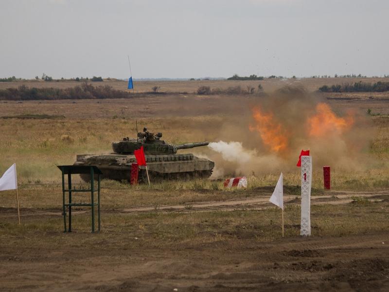 """Что там Донбасс? В заявлениях Козака заметили """"сигнал от Путина"""""""