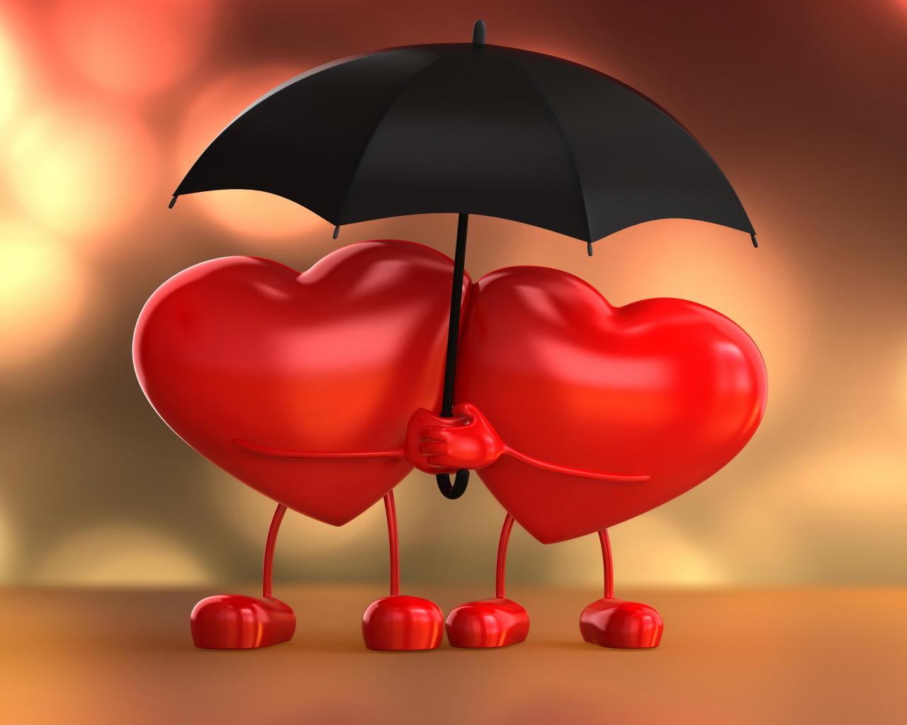 Если вы не верите в любовь, то прочтите эти 11 трогательных историй