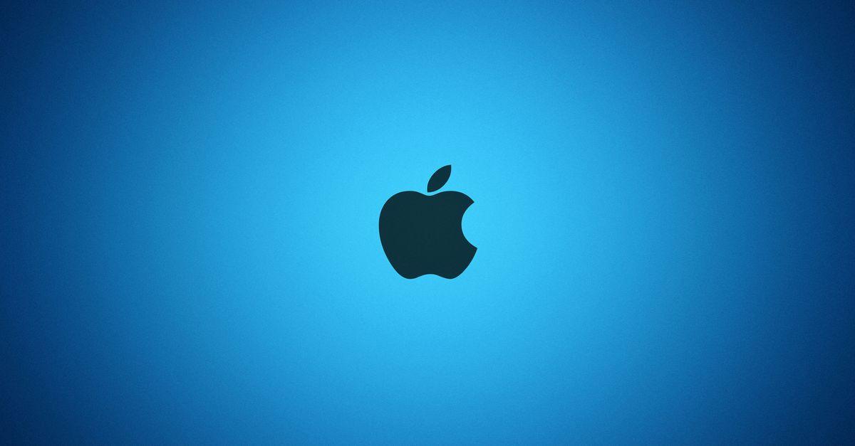 Apple разрешила использовать…