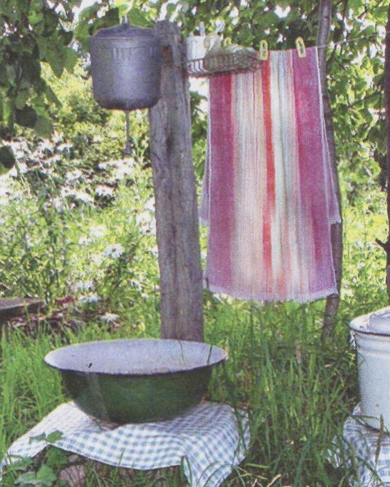 17. бабушка, глубинка, деревня, детство, русская деревня, фото