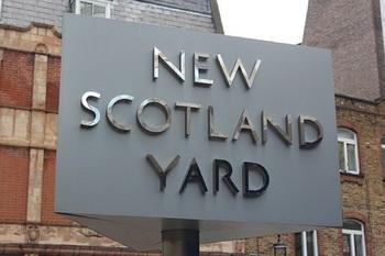 Скотланд-Ярд: расследование дела Скрипаля может затянуться