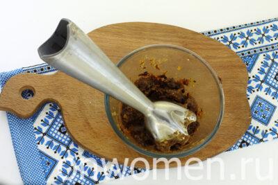 Козинаки из гречки: пошаговый рецепт с фото десерты