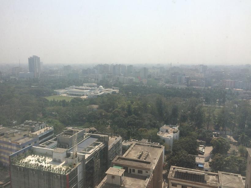 Дакка