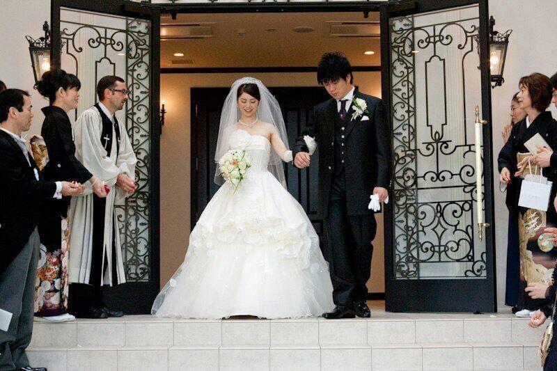 7 умопомрачительных фактов о современной Японии, которые доказывают, что это другой мир страноведение,традиции,Япония