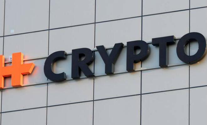 Операция Рубикон: как ЦРУ прослушивало половину мира crypto ag,Американская разведка,армия США,Операция Рубикон,Пространство,цру