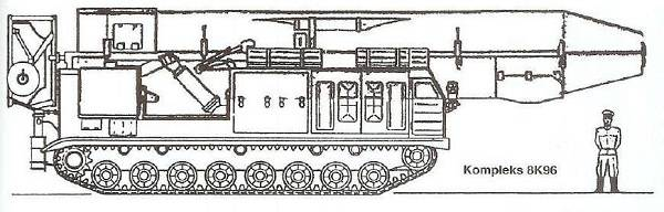 РТ-15: история создания перв…