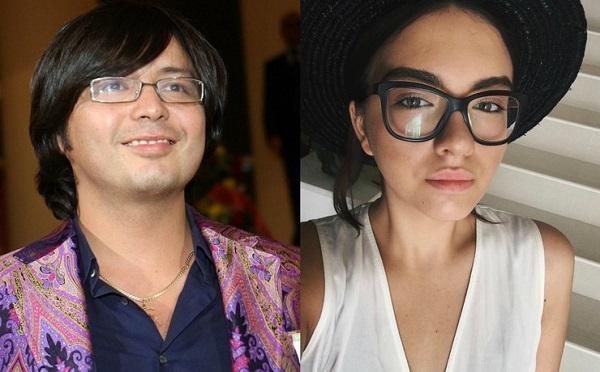 Виноват ли Мурат Насыров в том, КЕМ стала его дочь спустя 10 лет после самоубийства отца