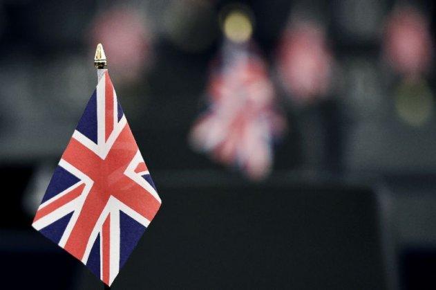 В британском парламенте приз…
