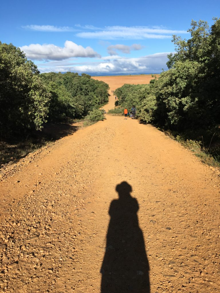 Камино де Сантьяго — куда приводят мечты