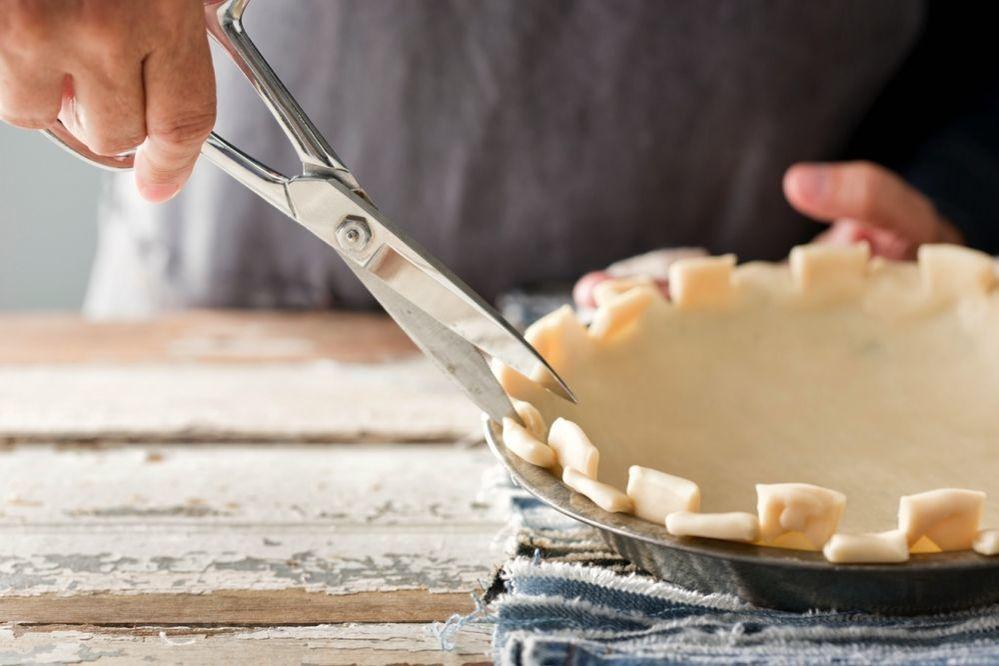 Лайфхаки, как сделать выпечку красивой вдохновляемся,выпечка