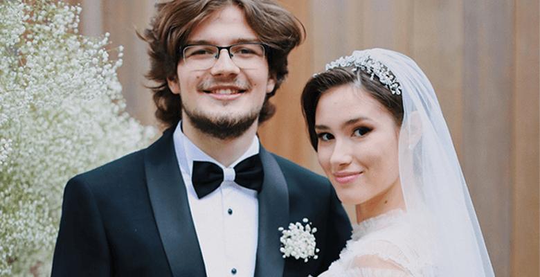 Дина Немцова развелась с муж…