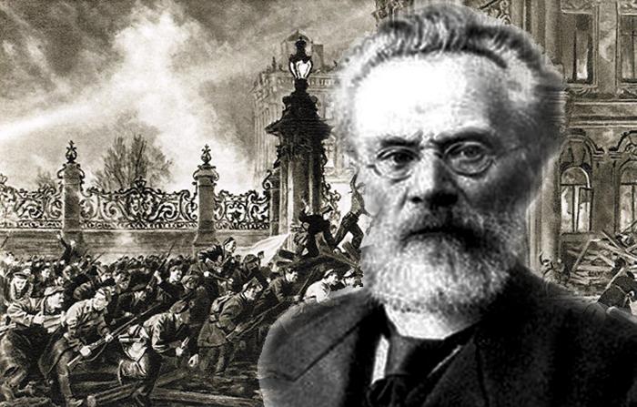 Картинки по запроÑу Льва ÐлекÑандровича Тихомирова