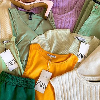 Как поменять размер джинсов и сделать топ: 7 классных модных лайфхаков от тиктокеров можно, чтобы, просто, найти, sustainablefashion, которые, тиктокеры, носить, лямку, размер, часто, любимые, TikTok, качестве, классных, хочется, конечно, foryou, создать, только