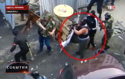 "Суд оправдал 20 активистов Антимайдана по ""делу 2 мая"""