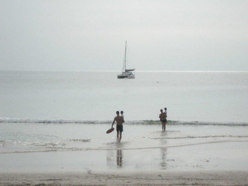 Андаманское море камера, оборудование, путешествие, снимок, таиланд, фотография, фотомир