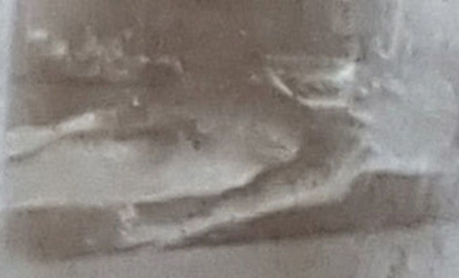Снятую в 1947 году пленку с «пришельцем из Зоны-51» признали реальной и выставили на продажу Культура