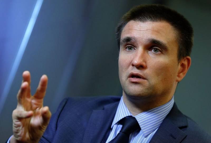 Киев разорвал 49 соглашений с Россией, еще полсотни - на очереди