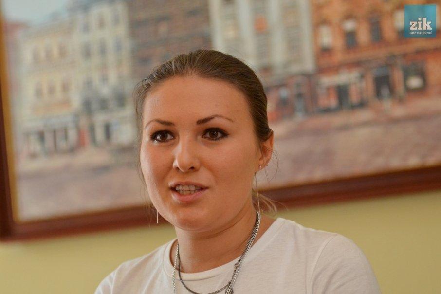 Депутат Рады: «Московская федерация» украла у Украины имя, историю, веру, церковь