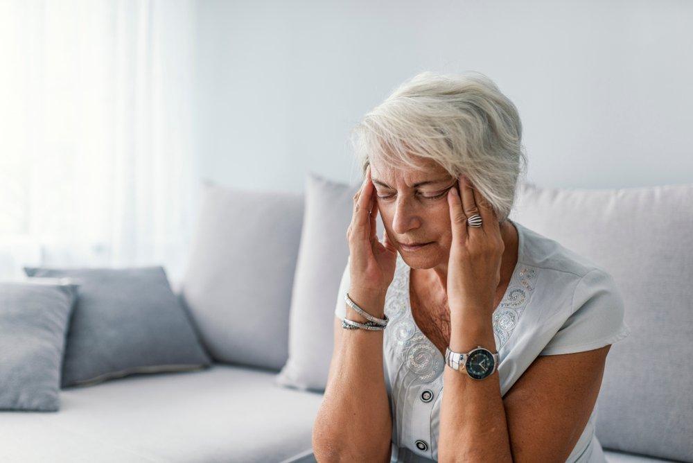 Боль, повреждение мозга, тактика врачей