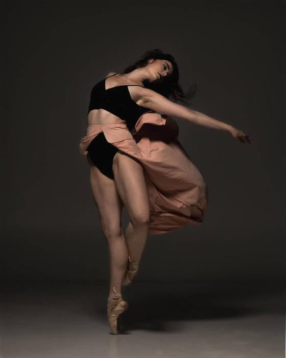 фото душа танцует предполагает едва уловимые