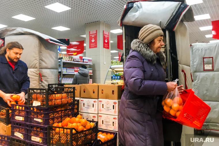 На достойные пенсии могут рассчитывать четыре процента россиян. Остальным пообещали копейки