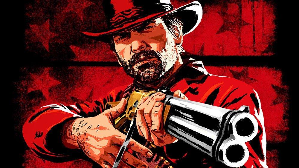 Rockstar извинилась за Red D…