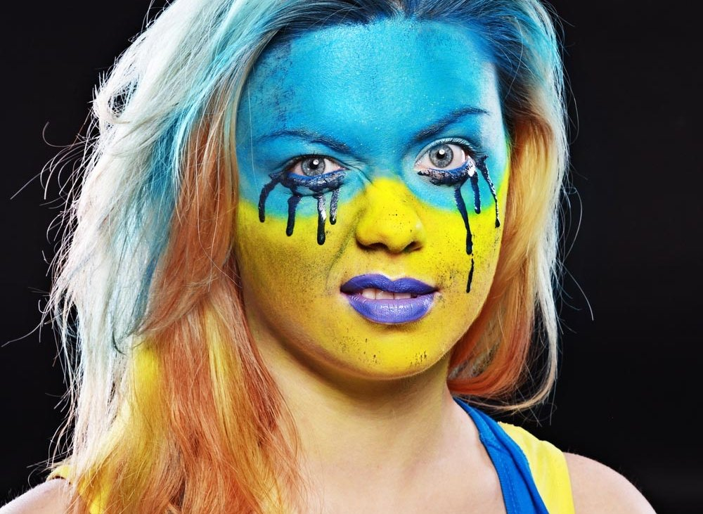 Теперь от Украины отвернулись все