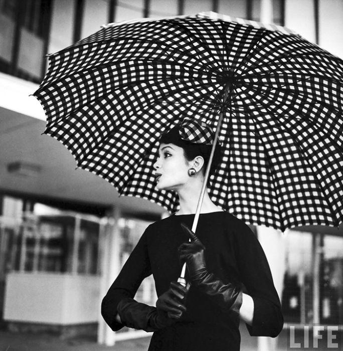 zhenskie portrety fotograf Nina Lin 12