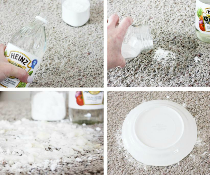 best thing to get pet urine smell out of carpet