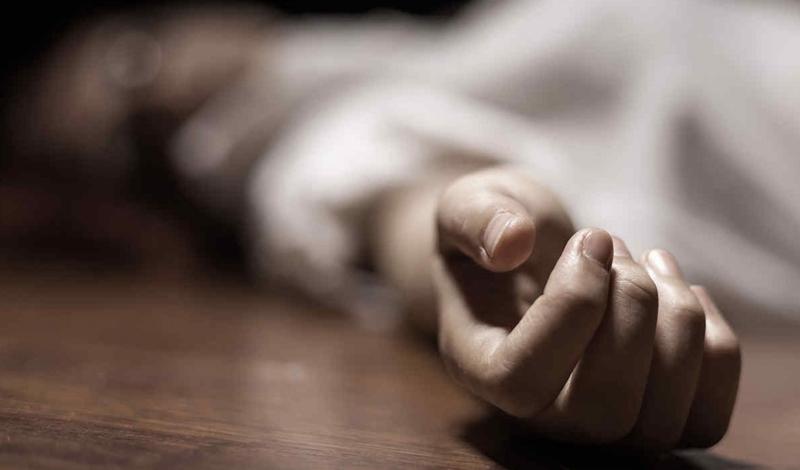 Что происходит с телом после смерти. Ученые открыли правду ад