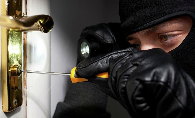 Эксперты-криминалисты назвали 5 способов обезопасить квартиру от взлома Культура
