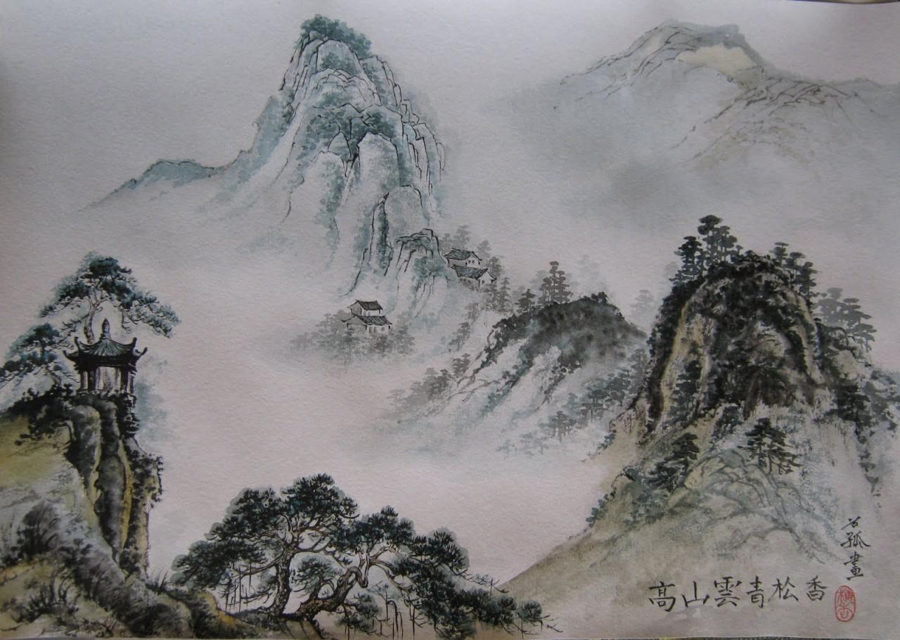 Основы Дао и Дэ или Канон выявления Изначального (Окончание)