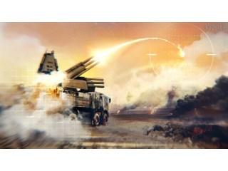Для борьбы с дронами стоит объединить средства РЭБ и ПВО