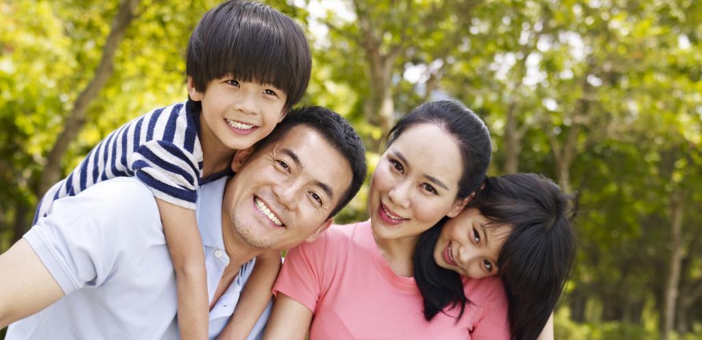 Объятия за деньги, семья в аренду и другие необычные вещи, которые являются нормой в Японии