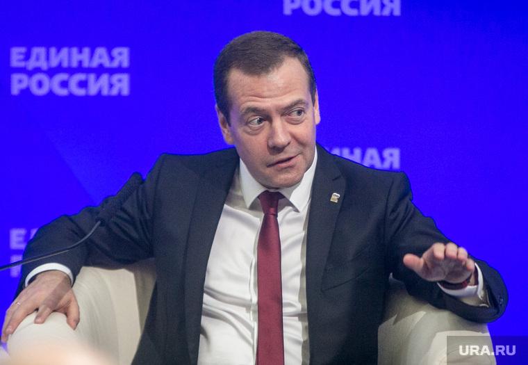 Это как русская рулетка: Лена Миро не пожалела Юлию Началову в состоянии искусственной комы