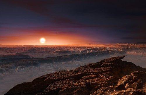 Астрономы обнаружили самую близкую к Земле экзопланету, находящуюся в пригодной для жизни зоне