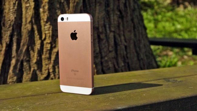 iPhone Se 2: Дата выхода в России, цена и характеристики новости,смартфон,статья