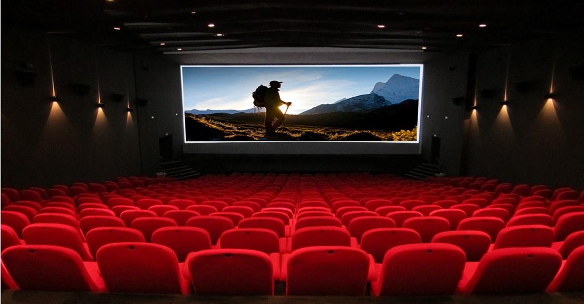 Фильмы картинки панорамы