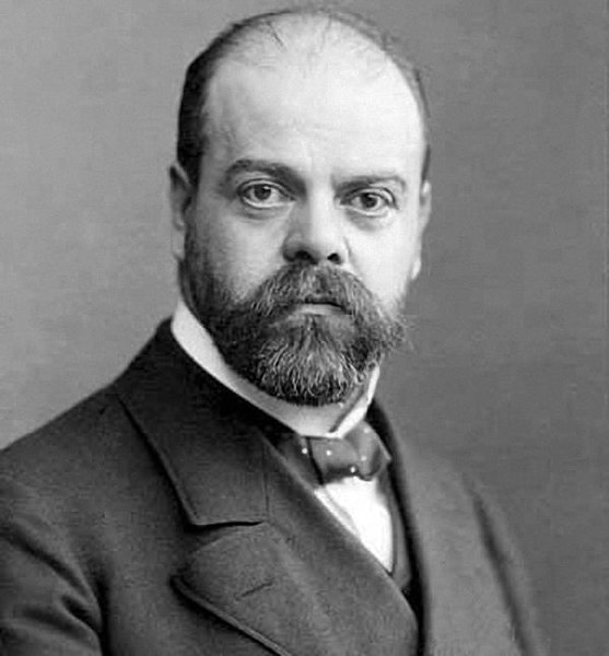 Ленин: Парвус  лижет сапоги Гинденбургу