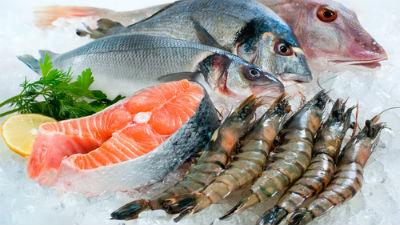 Россельхознадзор расширил список чилийских поставщиков рыбы