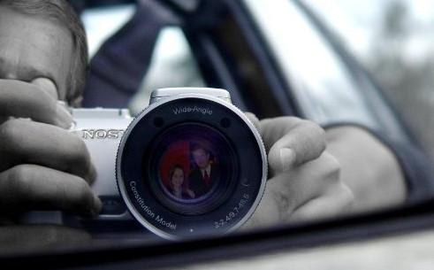 раздевалки магазинов скрытая камера порно фото