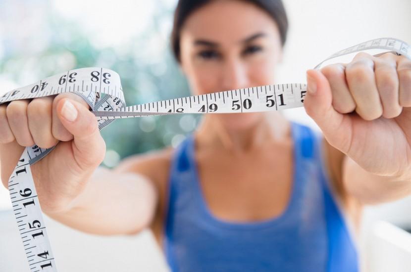 Признаки неправильной диеты